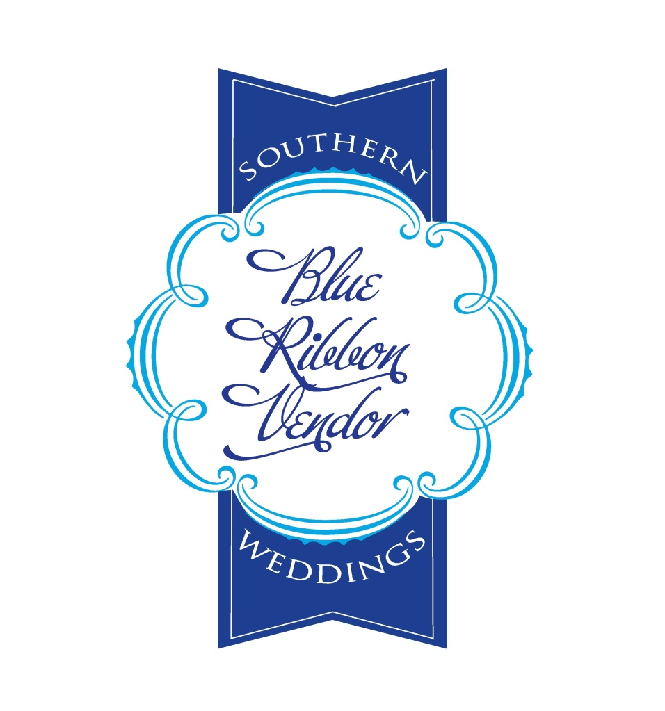 Amalie Orrange Southern weddings