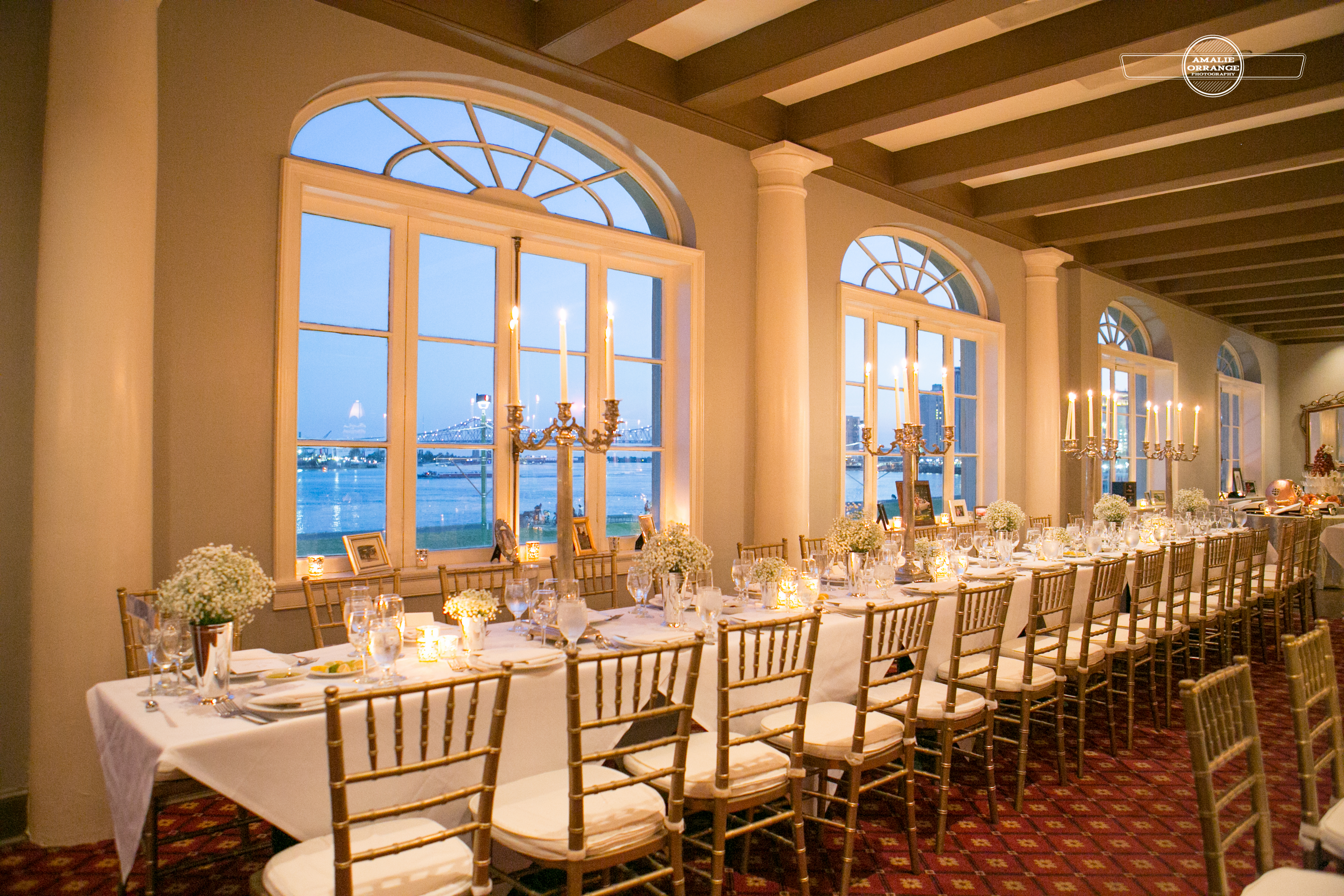 new orleans wedding reception ceremony venues french On french quarter wedding venues