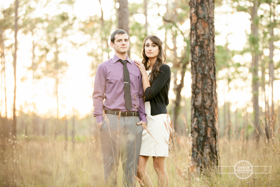 Orlando wedding photographer  | Bella Collina