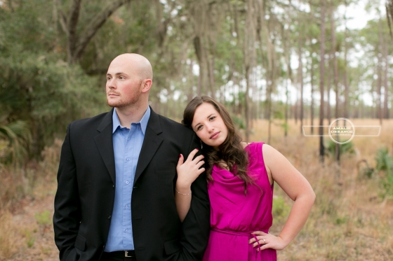 Orlando engagement photography   Orlando wedding  photographer