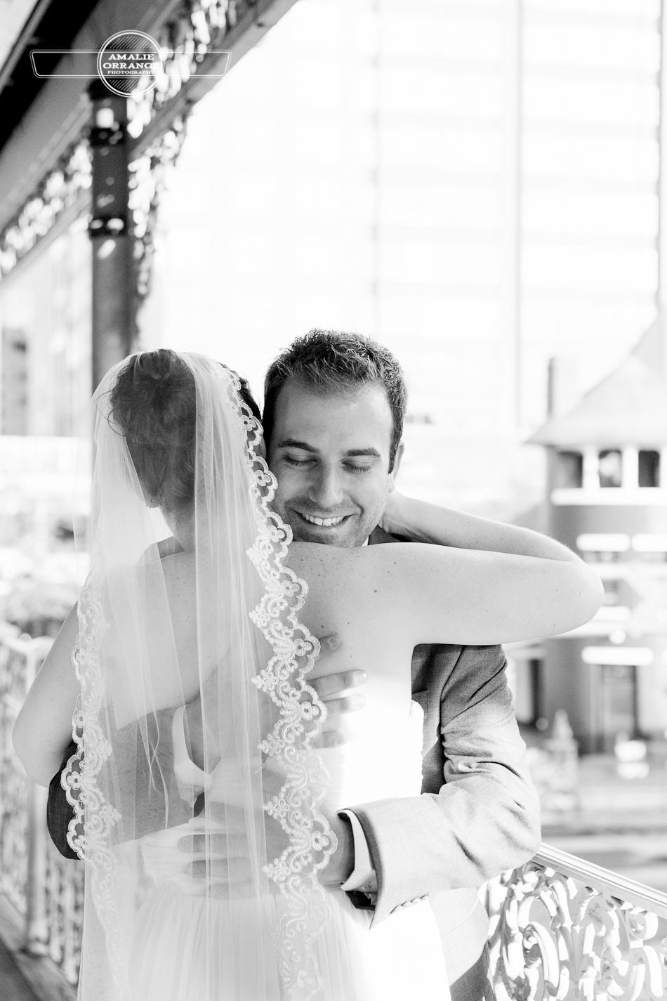 Ceviche Wedding Orlando | Wedding Photography