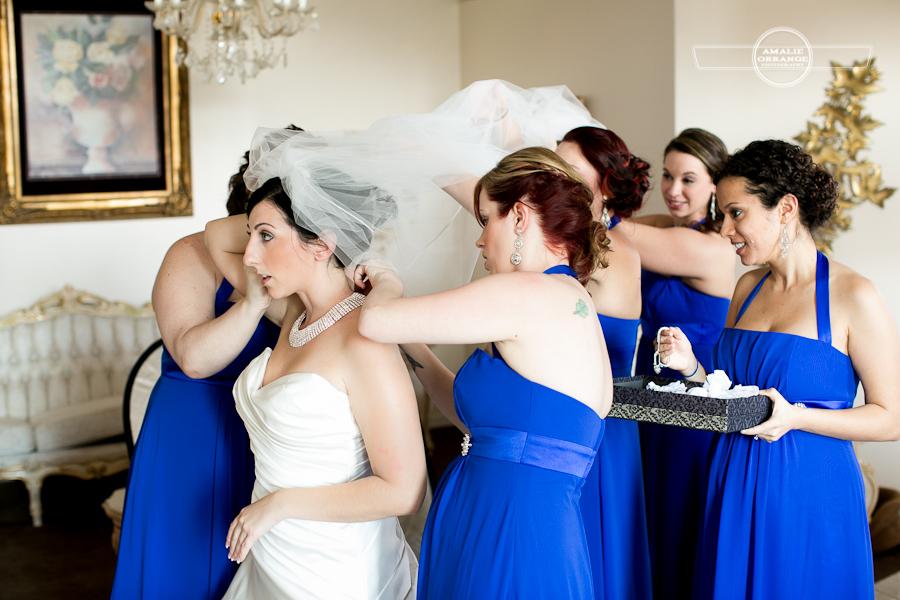 orlando weddings photographer