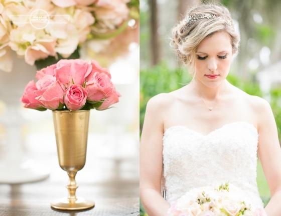 Orlando wedding photography   Cypress grove estate house