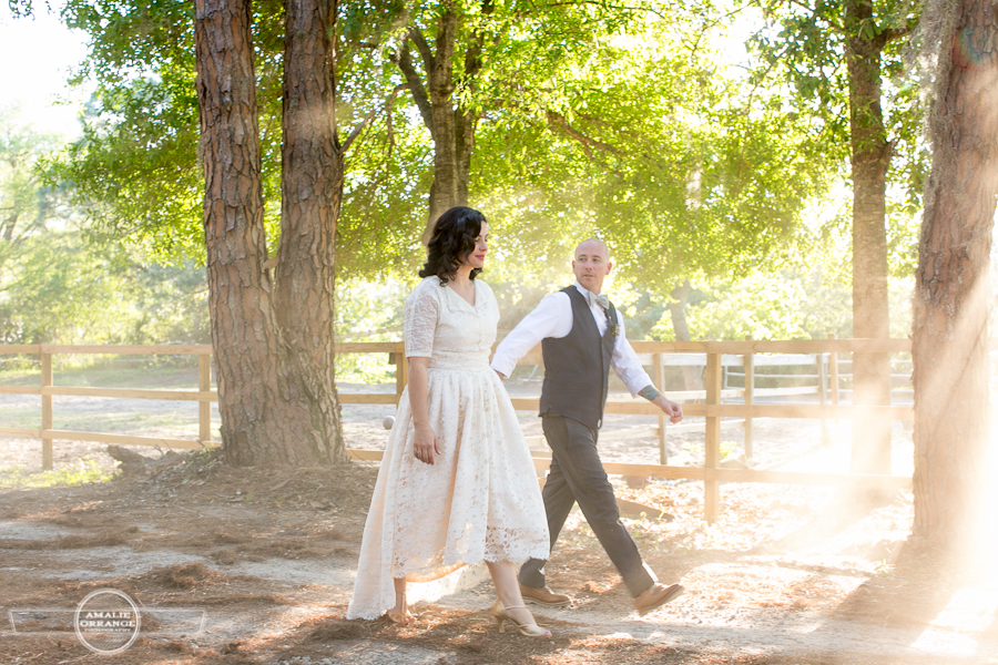 Birdsong Barn Wedding Photographer