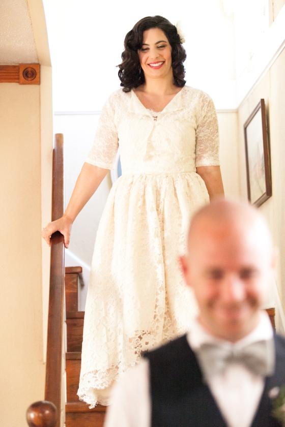 Bidsong barn wedding quirky