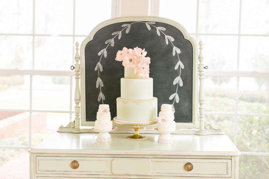 Orlando wedding photographer  5