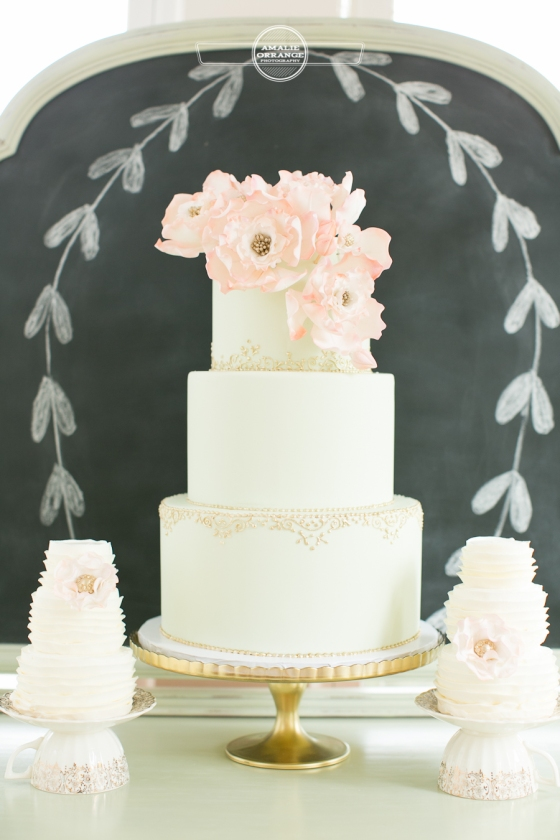 Orlando wedding photography 12